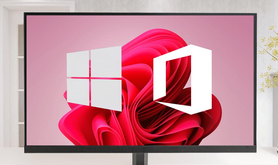 Keysbuff: fino al 75% di sconto per Windows 10 Pro e non solo!