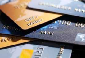 Il futuro delle carte prepagate nel mondo degli acquisti online