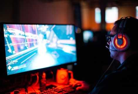 Le criptovalute invadono i videogiochi: cresce la loro presenza su Twitch e negli eSports