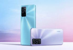 Oppo A56 5G: annunciato ufficialmente