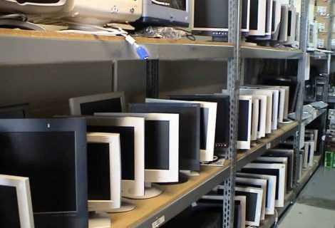 Philips monitors: un futuro più green ed ecologico