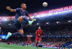 Recensione FIFA 22 PC: un autogol già visto
