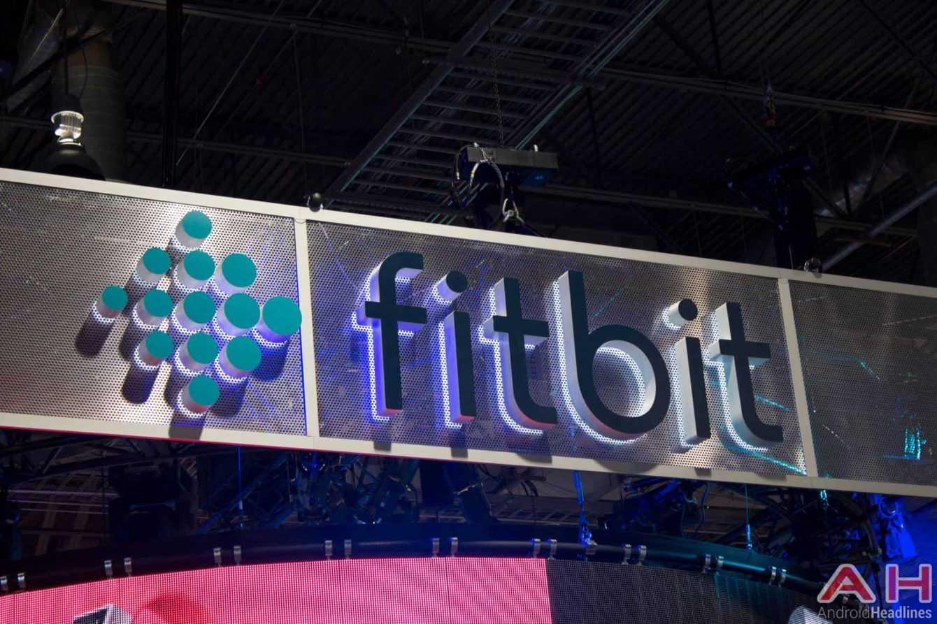 Fitbit Premium StrongWill: il lancio con Will Smith