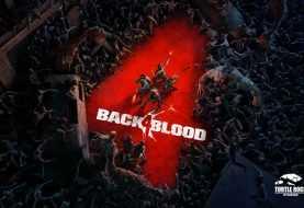 Recensione Back 4 Blood: dinamismo e varietà