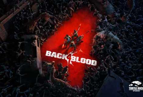 Back 4 Blood: come usare Evangelo al meglio. Consigli e strategie