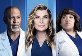 Grey's Anatomy 18 in streaming su Disney+: i motivi per non perderla