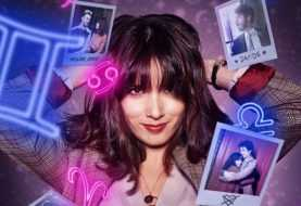 Guida astrologica per cuori infranti, la nuova romantic-comedy italiana approda su Netflix