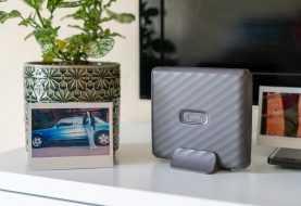 Fujifilm Link Wide: le prime impressioni sulla stampante Instax
