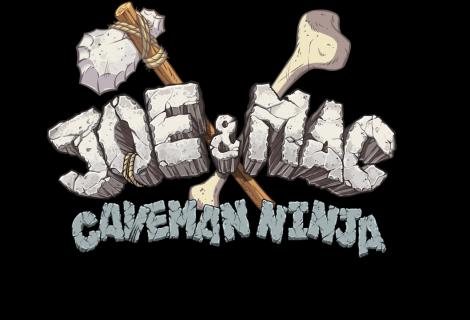 Joe & Mac: il ritorno dei cavernicoli