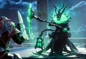League of Legends: ecco le nuove figures da Spin Master