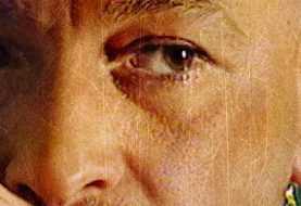 Il migliore. Marco Pantani: il documentario