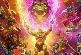Masters of the Universe: dalla serie animata al film impossibile