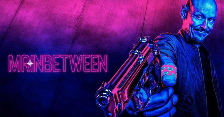 Mr Inbetween: la stagione completa su Disney+