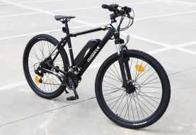 Nilox: presentata la nuova gamma di e-bike