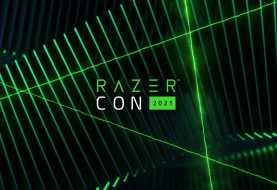 RAZERCON 2021: tanti prodotti per i gamer