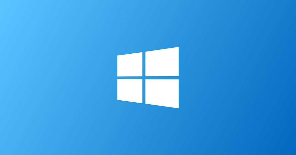 Attivazione Windows 10 originale e permanente con Keysbuff